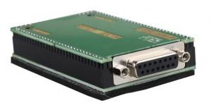 EEPROM adapter of OBDSTAR X100 pro key programmer2