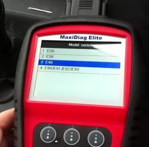 autel-maxidiag-elite-md802-scanner-3