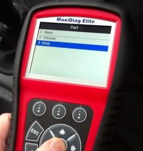 autel-maxidiag-elite-md802-scanner-5