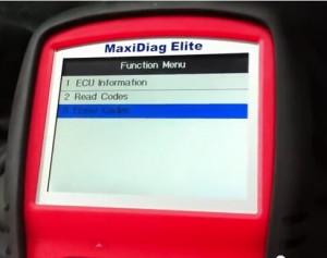 autel-maxidiag-elite-md802-scanner-8