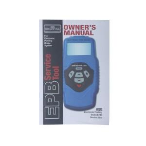 electronic-parking-brake-epb-service-tool-ep21-7
