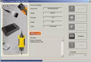 mvci-firmware-update-2