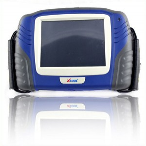 new-rlease-xtool-ps2-gds-gasoline-bluetooth-diagnostic-tool-1