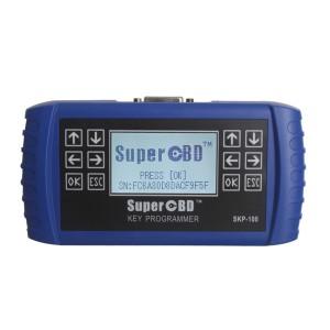 superobd-skp-100-key-programmer-1