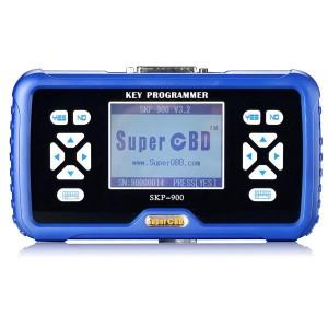 superobd-skp-900-skp900-obd2-auto-key-programmer-jobd2-1