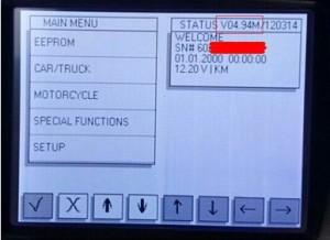 v4.94-digiprog-3-update-service-1