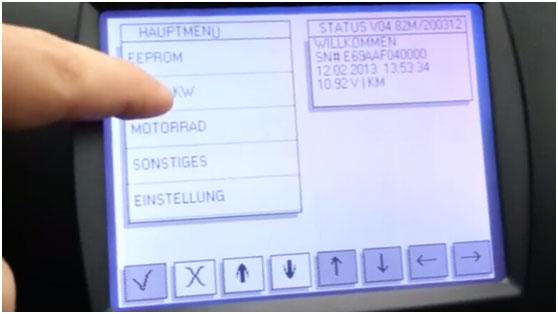 Digiprog-3-4.94-mileage-programmer-2