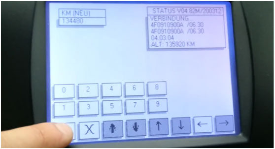 Digiprog-3-4.94-mileage-programmer-4