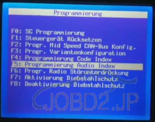 TIS2000 CD-a-3
