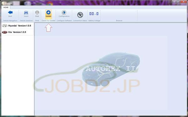 autoHex-hyundai-kia-update-3