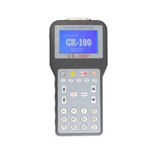ck-100-auto-key-programmer-3