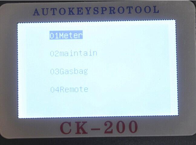 ck200-auto-key-programmer-display-10