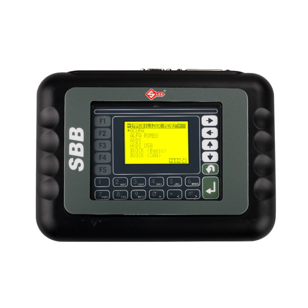 new-sbb-key-programmer-1