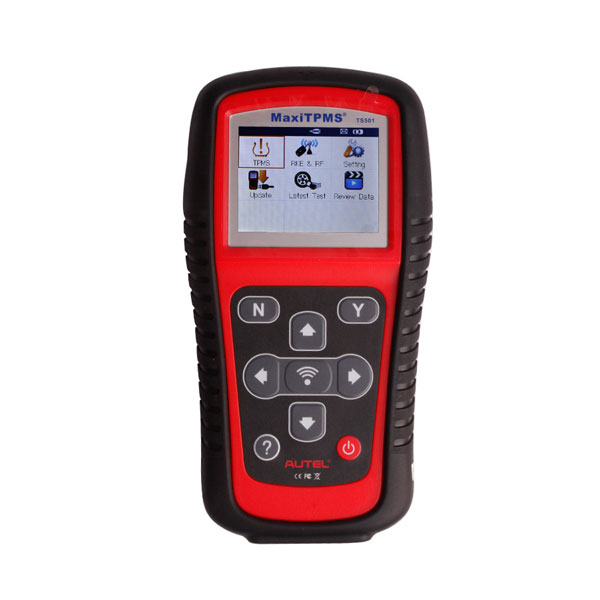 tpms-diagnostic-and-service-tool-ts501-1