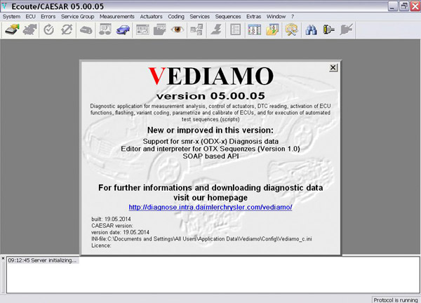 vediamo-for-mb-sd-connect-c4-new-1