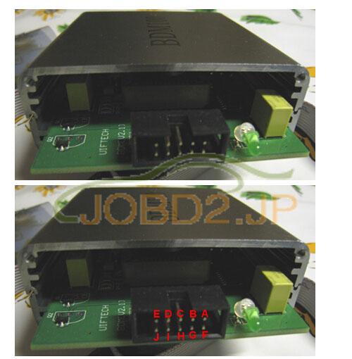 BDM100 CMD V12.55-a-3