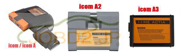 BMWICOMA1-2-3-A-1