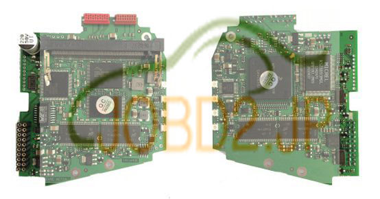 BMWICOMA1-2-3-A-2