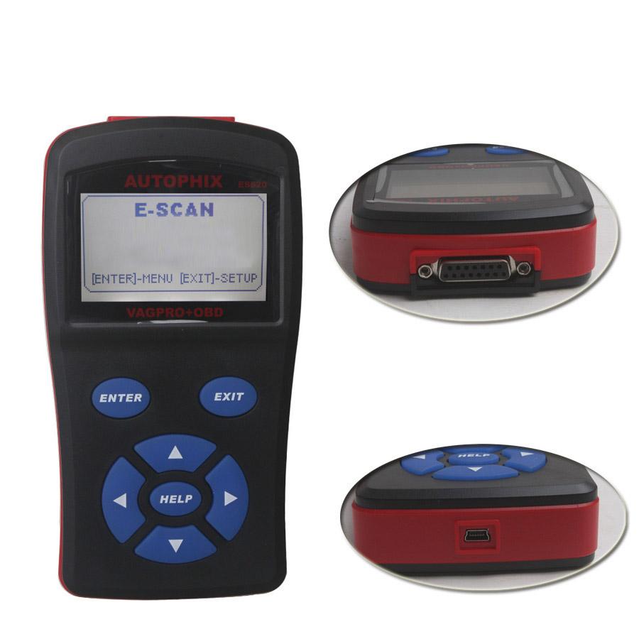autophix-e-scan-es620-scanner-new-main-unit