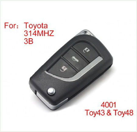 sa1411-toyota-modified-remote-key-3buttons-3143mhz-5