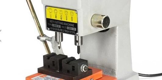 368a-key-cutting-duplicated-machine-1-531x264