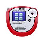 CN900-key-programmer1