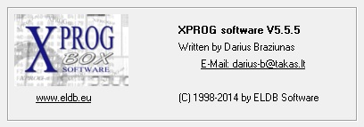 XPROG-M-V5.55-1