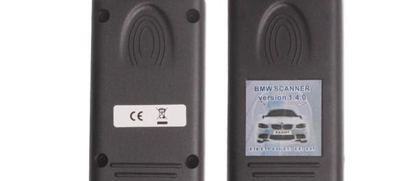 bmw-scanner-5-600x264