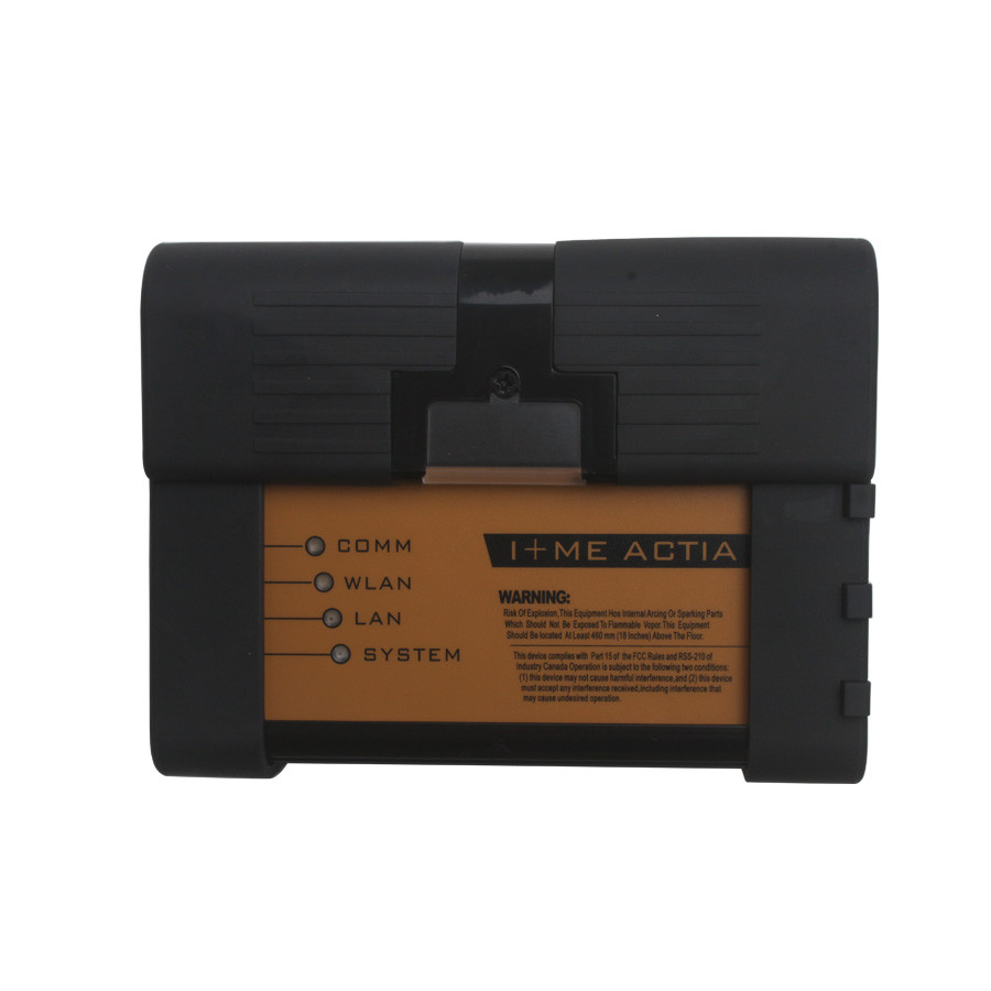 icom-a2-b-c-diagnostic-and-programming-tool-1