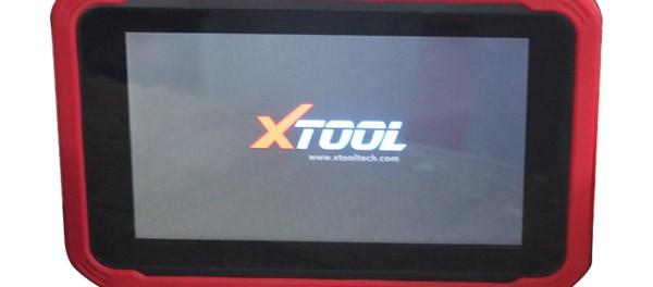 x-100-pad-tablet-programmer-1-600x264