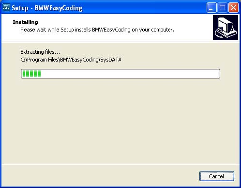 EasyCoding-setup-06