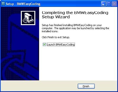 EasyCoding-setup-07
