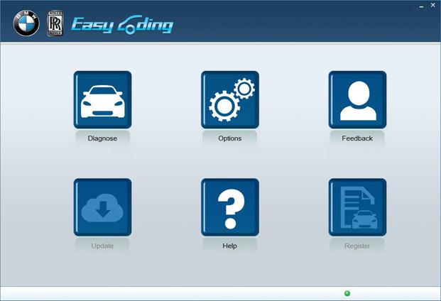 EasyCoding-setup-09