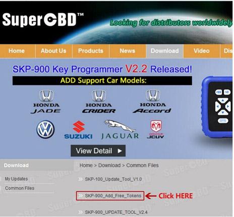 SKP-900-1