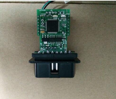 SM51-FORD-OBD-TOOL-PCB-1
