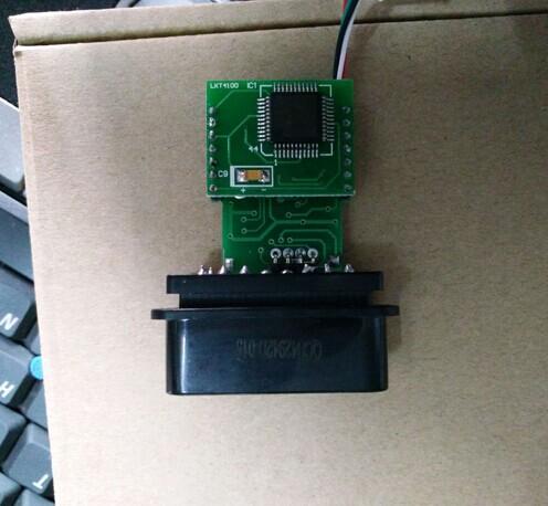 SM51-FORD-OBD-TOOL-PCB-2