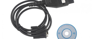 ediabas-obd2-cable-for-ediabas-inpa-4-620x264