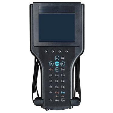 gm-tech2-sp23-b-jobd2-1