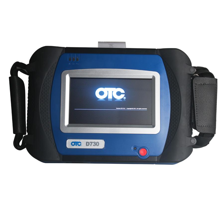 spx-autoboss-otc-d730-automotive-diagnostic-scanner-a-1
