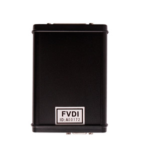 fvdi-abrites-commander-for-vag-vw-audi-multiplexer