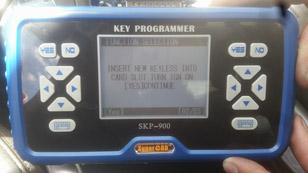 skp900-add-smart-key-ford-edge-11