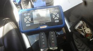 skp900-add-smart-key-ford-edge-12
