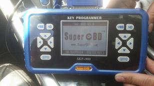 skp900-add-smart-key-ford-edge-4