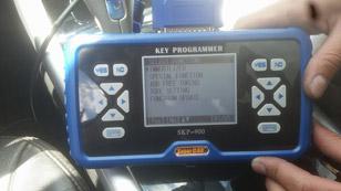 skp900-add-smart-key-ford-edge-5