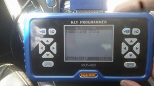 skp900-add-smart-key-ford-edge-9