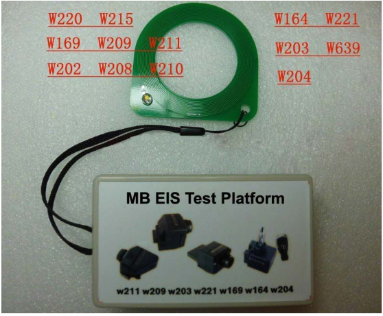 MB-EIS-Test-form