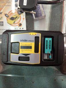 VVDI-prog-key-programmer