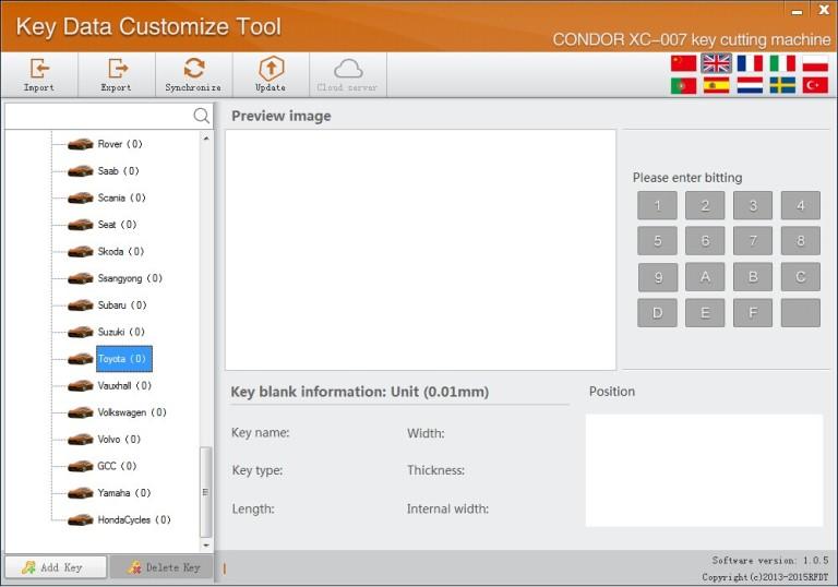 condor-xc007-update-3-768x538