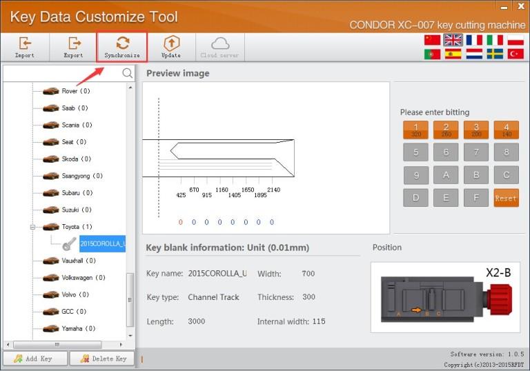 condor-xc007-update-5-768x538