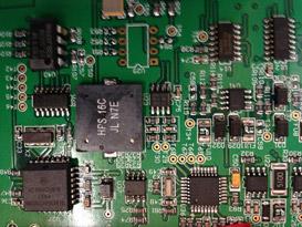 key-pro-m8-programmer-10